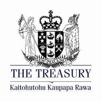 Treasury Summer Internship 2015/2016