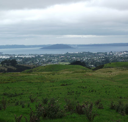 Waikato Waipa River Iwi Internship