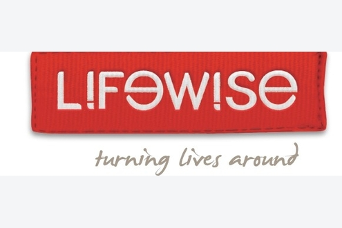 Vacancies at Lifewise Rotorua