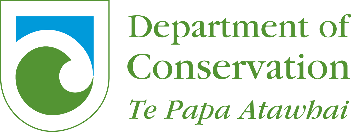 DOC Vacancy – Tauranga