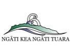 Ngāti Kea Ngāti Tuara  Education Grants 2021