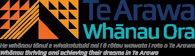 Vacancy – Te Arawa Whānau Ora